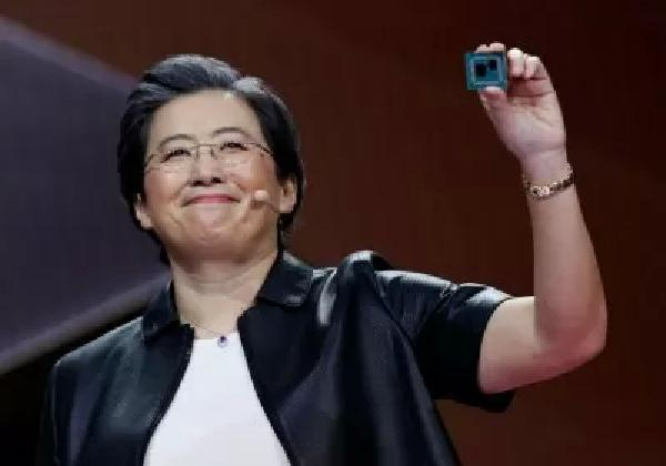 https://safirsoft.com Watch AMD's Computex 2021 keynote here at at 7pm PT / 10pm ET