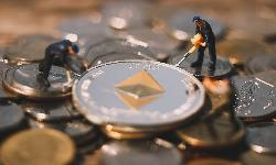 https://safirsoft.com Norton users can mine Ethereum without having to disable antivirus protection