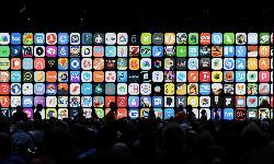 https://safirsoft.com Apple: App Store ecosystem generated $643 billion in sales last year alone