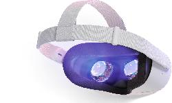 https://safirsoft.com Virtual Reality Buying Guide: Which Headset is Right for You?