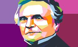 https://safirsoft.com Charles Babbage is known for creating the first... ?