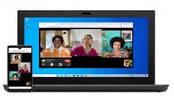 https://safirsoft.com Apple is bringing FaceTime to Android and Windows... kind of