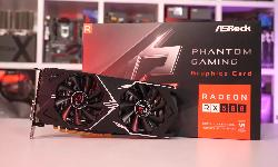 https://safirsoft.com Radeon RX 580 Revisit: Is This the Graphics Card to Buy in 2021?