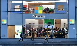 https://safirsoft.com Microsoft is quietly getting back into retail sales