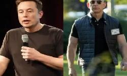 https://safirsoft.com Report shows how billionaires including Jeff Bezos and Elon Musk pay little to no taxes