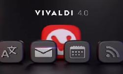 https://safirsoft.com Vivaldi update adds built-in email client, RSS reader, calendar, and more to the browser