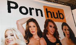 https://safirsoft.com Video games, Pornhub, and creating Only Fans content: how the UK coped during lockdown