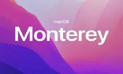 https://safirsoft.com Some of macOS Monterey's best features won't work with Intel-based Macs