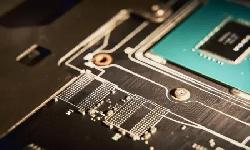 https://safirsoft.com Graphics cards could get even more expensive following GDDR6 price rise