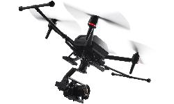 https://safirsoft.com Sony formally announces the Airpeak S1, a pro-grade drone with a $9,000 price tag