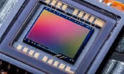 https://safirsoft.com Samsung made a new 50-megapixel image sensor with the smallest pixels yet