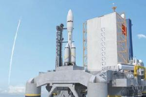 https://safirsoft.com Rocket Report: Relativity to build a mini-Starship, Meet Dongfang Space