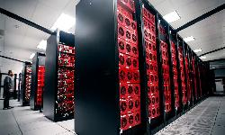 https://safirsoft.com Backblaze will now let Chia miners store and farm plots in the cloud