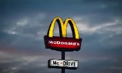 https://safirsoft.com Data breach exposes McDonald's employee and customer information