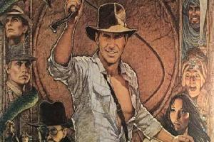 https://safirsoft.com Raiders of the Lost Ark turns 40 and it's still an unqualified masterpiece