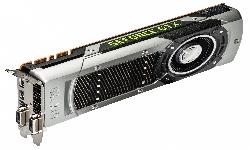 https://safirsoft.com Nvidia confirms driver support for Kepler GPUs will end in October