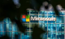 https://safirsoft.com Some Microsoft employees slept in data centers during the height of the pandemic