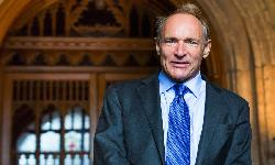 https://safirsoft.com Tim Berners-Lee is auctioning off the web's original source code as an NFT