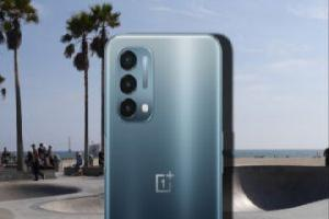 """https://safirsoft.com OnePlus announces the 90 Hz, $240 """"Nord N200"""" for North America"""