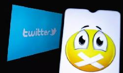 https://safirsoft.com Twitter might implement an 'unmention' function for users to disengage from toxic tweets