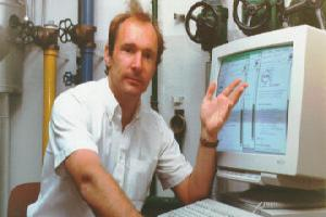 https://safirsoft.com Tim Berners-Lee makes an NFT from World Wide Web's Objective-C