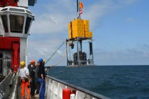 https://safirsoft.com Mercury is accumulating in deep ocean trenches