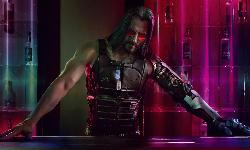https://safirsoft.com Cyberpunk 2077 returns to the PlayStation store next week with