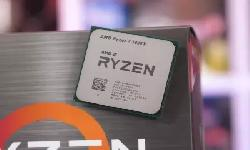 https://safirsoft.com Grab a Ryzen 7 5800X for just $399 today