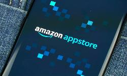 https://safirsoft.com Amazon follows suit, reducing its app store cut for small developers