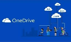https://safirsoft.com OneDrive improves file sharing options in latest update