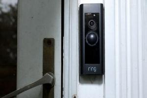 https://safirsoft.com Ring gave the police a free camera to monitor and promote the network\'s construction