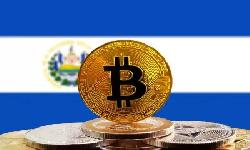 https://safirsoft.com World Bank refuses to help implement Bitcoin in El Salvador
