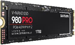 https://safirsoft.com Save up to 33% on the awesome Samsung Day 980 Pro SSD Prime Day
