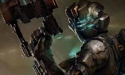 https://safirsoft.com EA may reveal a new Dead Space game next month