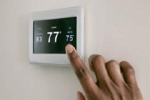 https://safirsoft.com Texas regrets choosing a power program that raises the temperature of the remote thermostat