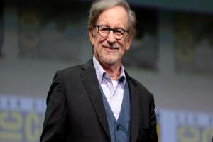 https://safirsoft.com Steven Spielberg's production company has signed a multi-film contract with Netflix