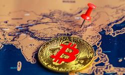 https://safirsoft.com GPU prices drop after Sichuan officials shutdown in China