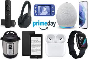 https://safirsoft.com Amazon Prime Day 2021: All the Deals Are Really Worth Your Time [Update Today 2]