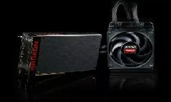https://safirsoft.com AMD has discontinued support for many GPU series, from the HD 7000 to the Fury series