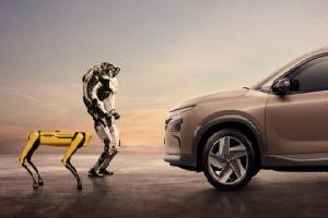 https://safirsoft.com Boston Dynamics is officially part of Hyundai Motor Group