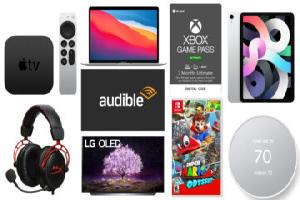 https://safirsoft.com A summary of the best Prime Day 2021 deals is still available
