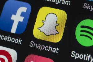 https://safirsoft.com The Supreme Court upheld the school that sanctioned him for posting SnapChat