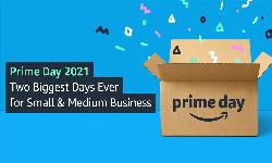 https://safirsoft.com Prime Day was a hit, and it wasn't just for Amazon