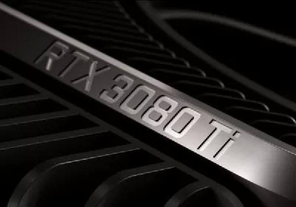 https://safirsoft.com Nvidia unveils the GeForce RTX 3080 Ti, boasting RTX 3090-like performance at $1,199; RTX 3070 Ti arrives on June 10 for $599