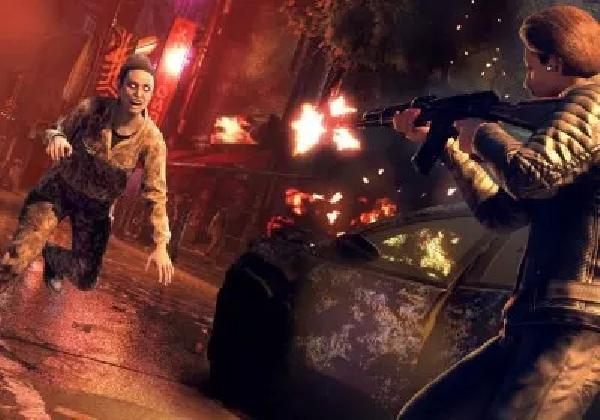 https://safirsoft.com Watch Dogs: Legion update 4.5 adds a surprise 'Legion of the Dead' mode