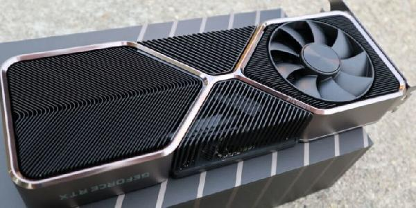 https://safirsoft.com Nvidia RTX 3080 Ti review: 3090's power for $300 less… theoretically