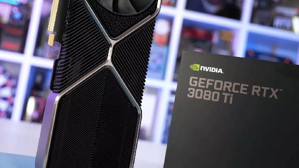 https://safirsoft.com Nvidia GeForce RTX 3080 Ti Review: Who Is It For?