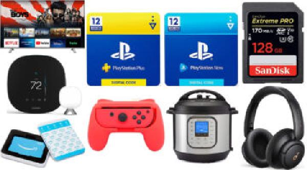 https://safirsoft.com You can grab another 12 months of PlayStation Plus for $45 today