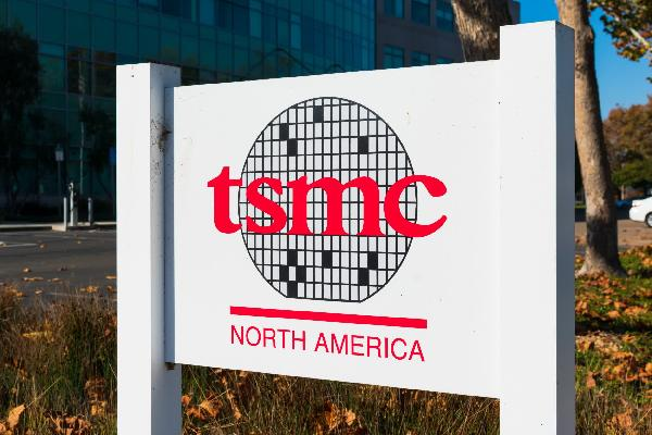 https://safirsoft.com TSMC's Arizona chip factory is on track for volume production in 2024