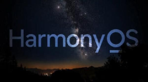 https://safirsoft.com Huawei's HarmonyOS will rollout to 100 Android models over the next year
